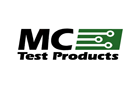 mc_test_logo